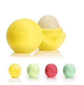 eos-products-lip-balm-_-smooth-sphere