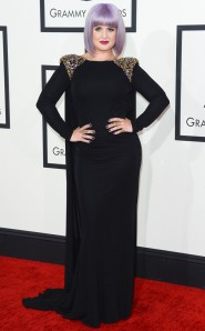 http://www.eonline.com/photos/11196/2014-grammys-red-carpet-arrivals/350466